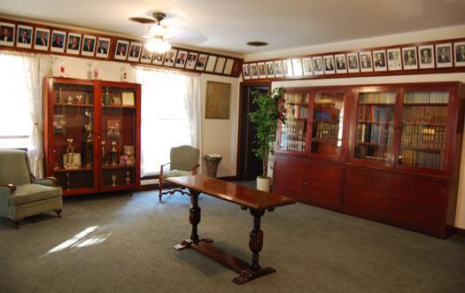 La Mesa Masonic Event Center