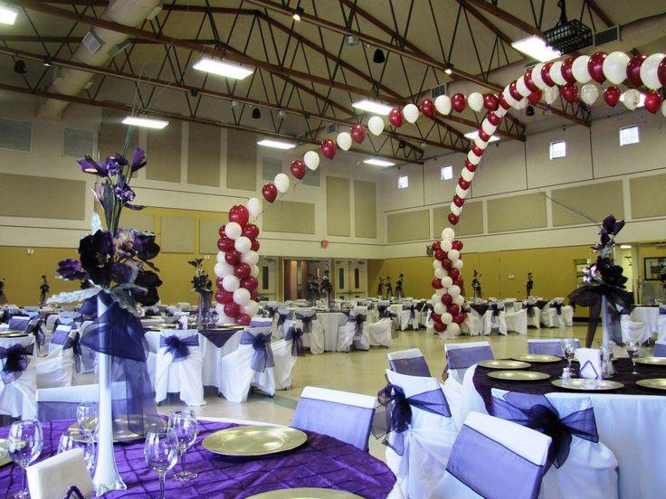 lakeside community center ranch events
