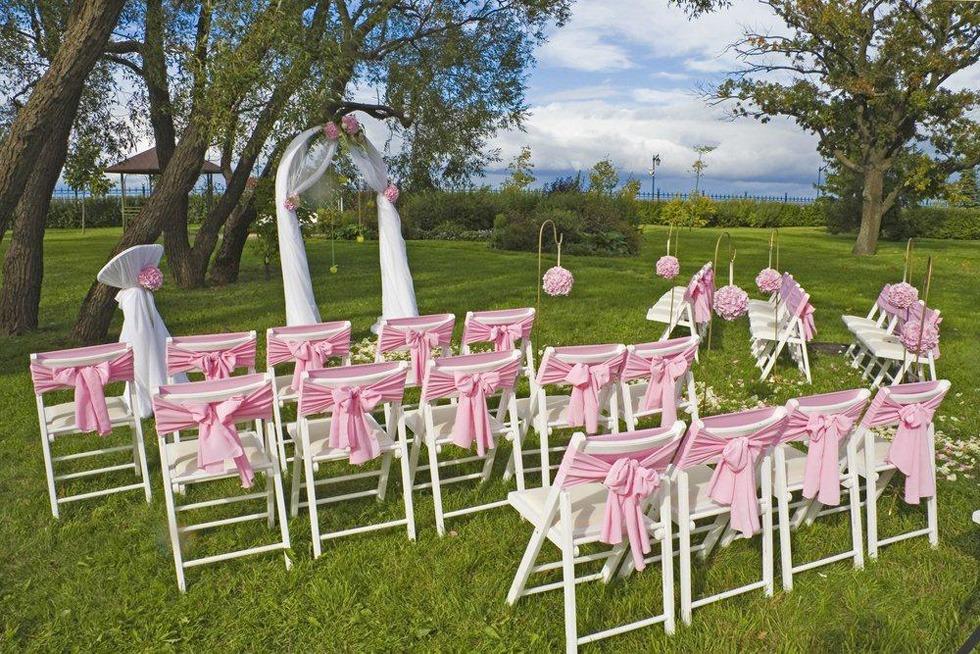 San Diego Wedding Rentals Ranch Events