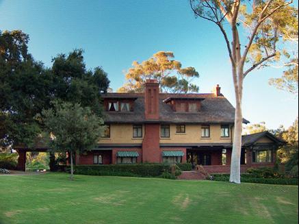 Image Result For Balboa Park Marston House Gardens