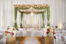 Wedding_Mandap_Ranch Events