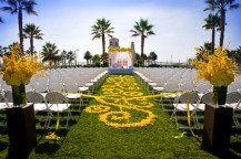 outdoor_Indian_wedding_decor