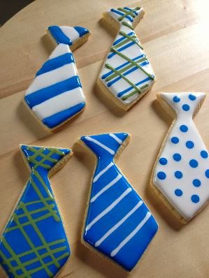 father's day ties 2