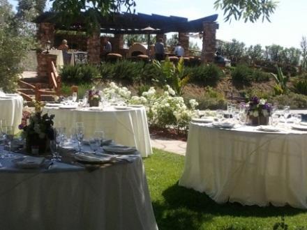 Bella Gardens Estates