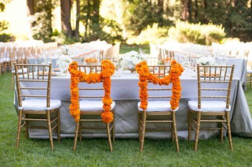 indian-summer-outdoor-wedding