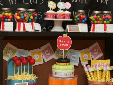Back-To-School-Party-Ideas-2